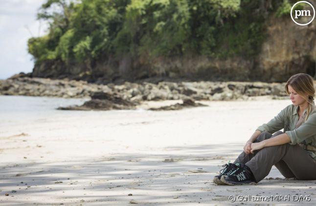 """Bilan décevant pour """"The Island"""" saison 2"""
