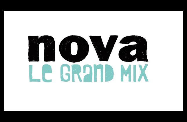 Un nouveau patron pour Radio Nova.