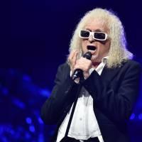 TF1 : Michel Polnareff chantera lors de la finale de