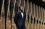 Audiences access : Flop pour la cérémonie d'ouverture du festival de Cannes