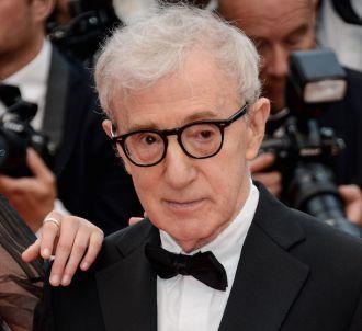 La cérémonie d'ouverture du festival de Cannes trop...
