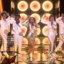 La Belgique, qualifiée pour la finale de l'Eurovision 2016