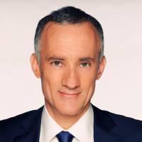 TF1 : Une nouvelle émission politique animée par Gilles Bouleau à partir de juin