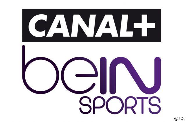 Canal+ et beIN Sports