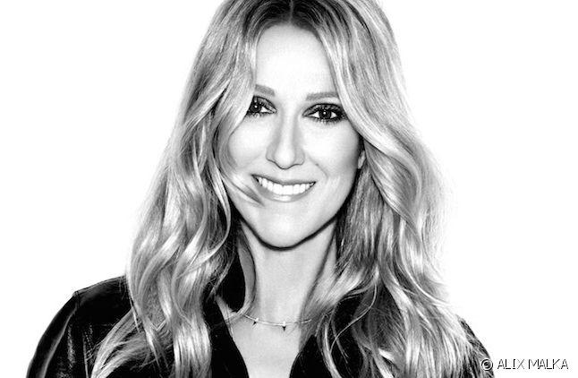 """Céline Dion a-t-elle battu """"Les Mystères de Laura"""", """"La Face"""" et """"Cash Investigation"""" ?"""