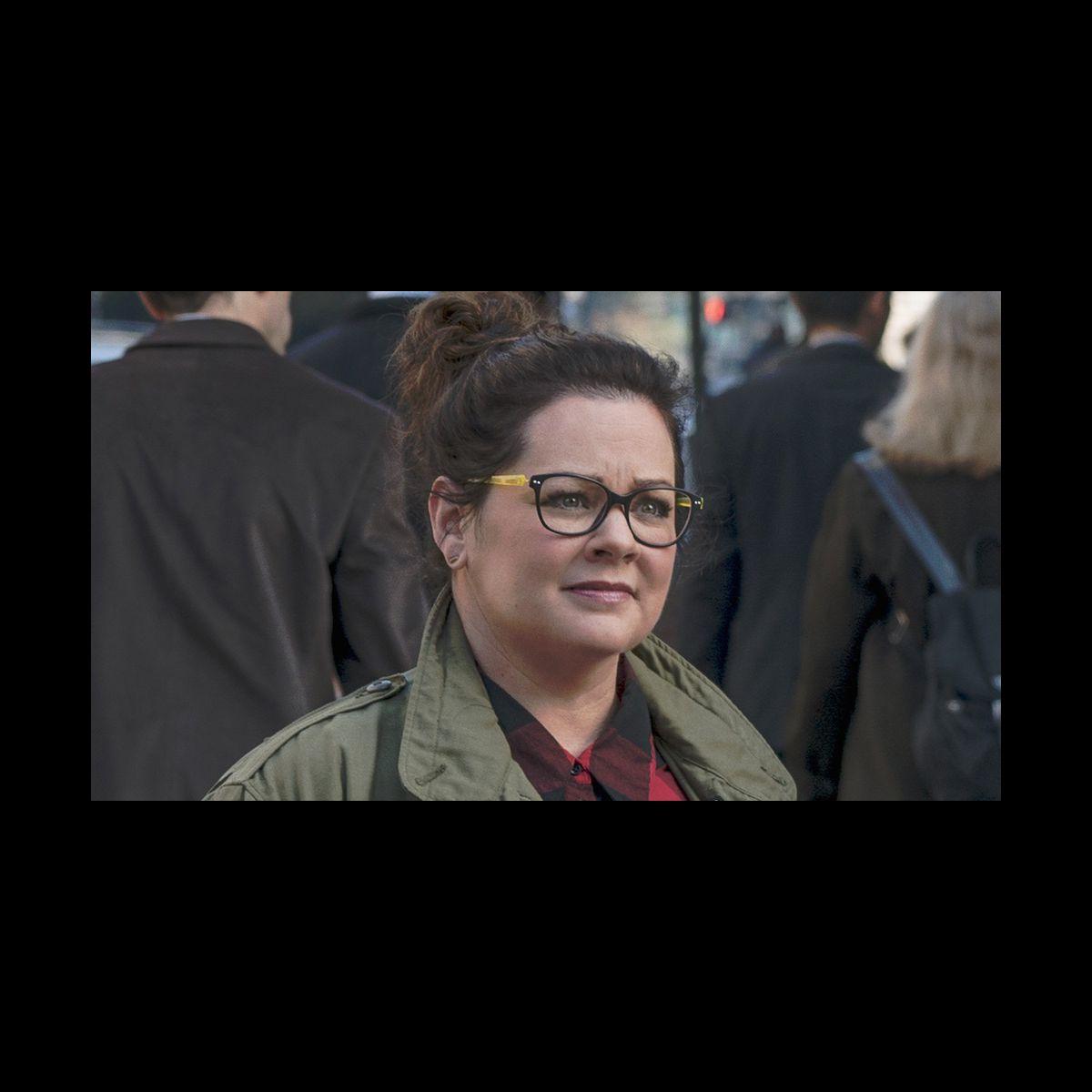 SNL vous sortez avec une actrice