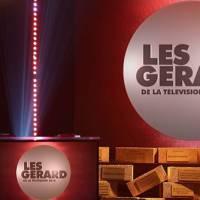 Gérard de la télévision 2016 : Le palmarès complet