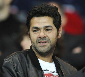 Jamel Debbouze regrette ses propres à France Football.