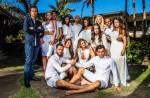 """Audiences : """"Les Anges 8"""" signe son record de saison sur NRJ 12"""