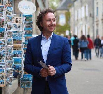 'Le Village préféré des Français'