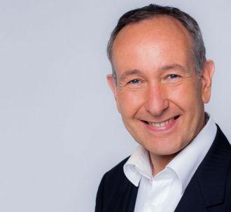 Laurent Bazin quitte la chaîne.