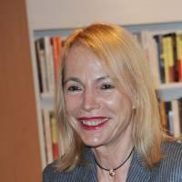 Laure Adler en quotidienne sur France Inter, Philippe Meyer se replie sur France Culture