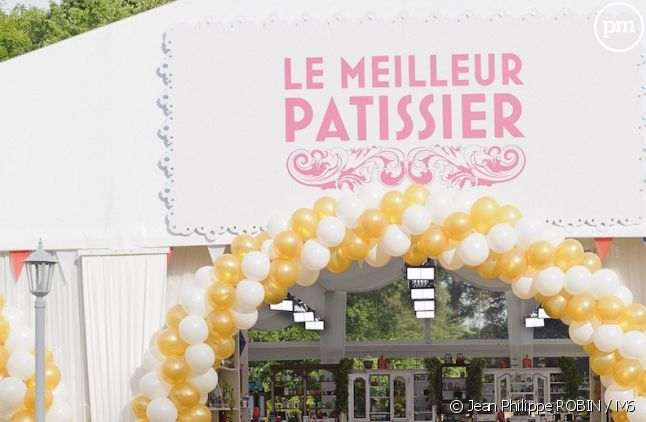 """""""Le Meilleur Pâtissier - Célébrités"""" a-t-il gagné des fidèles pour sa finale ?"""