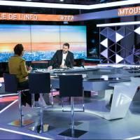 iTELE : Les journalistes votent largement une motion de défiance contre leur direction