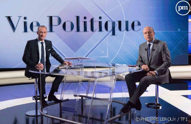 """Vie politique"""