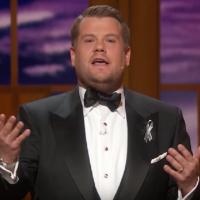 Les Tony Awards rendent hommage aux victimes d'Orlando