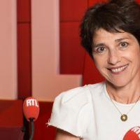 RTL : Élizabeth Martichoux remplace Olivier Mazerolle à 7h50