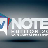 TV Notes 2016 : Votez pour votre animateur préféré !