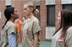 """""""Orange Is the New Black"""" : La saison 4 arrive aujourd'hui sur Netflix"""