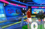 Audiences Euro : L'Equipe 21 leader en baisse, suivie de BFMTV puis de iTELE, en hausse