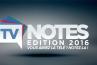TV Notes : Votez pour votre chroniqueur préféré