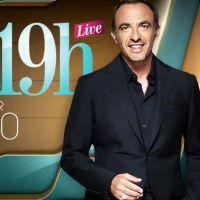 TF1 lance ce soir