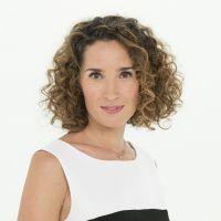 France 2 : Marie-Sophie Lacarrau récupère le 13 Heures