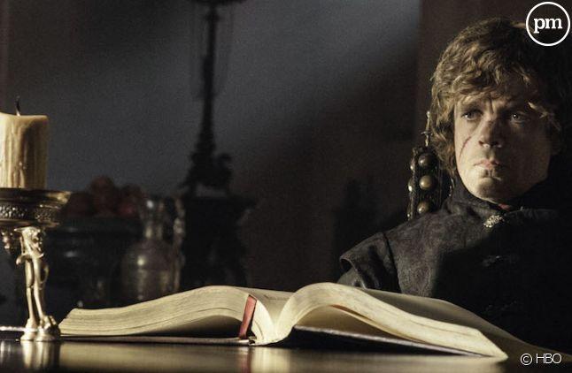 """De belles augmentations pour les acteurs de """"Game of Thrones"""""""
