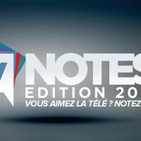 TV Notes : Votez pour votre présentateur de JT préféré