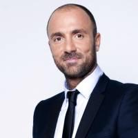 Après son départ de Canal+, Christophe Dugarry rejoint RMC et SFR Sport