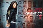 """""""Quantico"""" : Première bande-annonce de la nouvelle série de M6"""