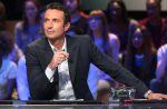 """Canal+ : Victor Robert au """"Grand Journal"""", Cyrille Eldin au """"Petit"""", Mouloud Achour au """"Gros"""""""