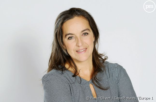 Sophie Larmoyer
