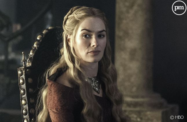 "Record historique pour ""Game of Thrones"""