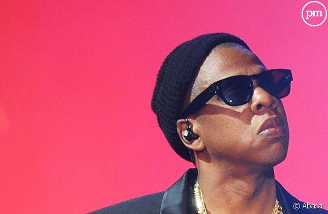 Jay Z pourrait vendre Tidal à Apple