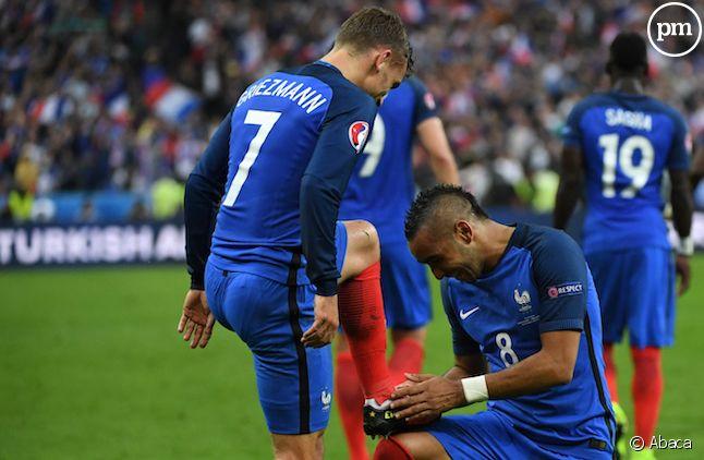 France-Islande a-t-il permis à M6 de signer son record historique ?