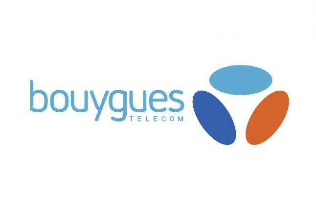 Bouygues Telecom teste la première box 4G.