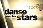 """""""Danse avec les stars"""" 2016 : La première bande-annonce met l'accent sur les stars"""