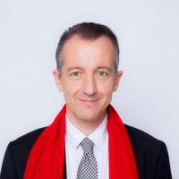 L'Express : Guillaume Dubois nouveau directeur de la rédaction, Christophe Barbier conseiller