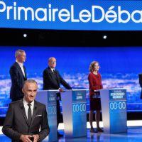 Débat de la primaire : BFMTV largement leader des