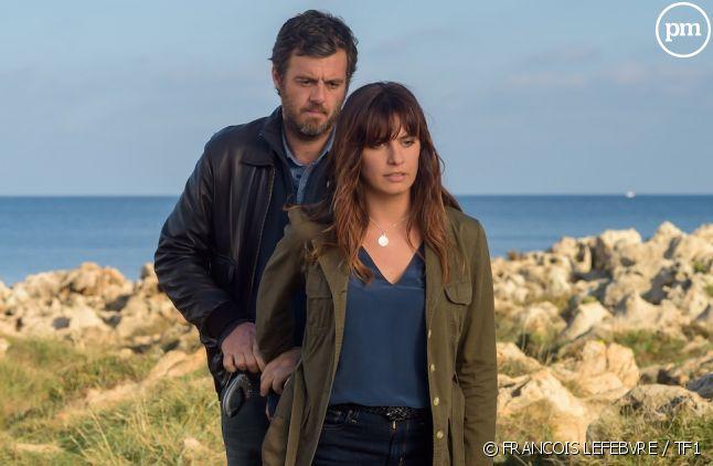 """Pas de saison 2 pour """"La Vengeance aux yeux clairs"""" ?"""