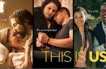 """""""This Is Us"""" : Canal+ s'offre la série évènement de la rentrée"""
