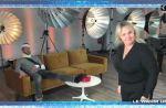 """""""DALS"""" : Valérie Damidot répond (avec humour) à la blague de Thierry Ardisson sur son poids"""