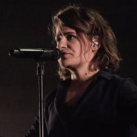 Christine and the Queens est la Française la plus influente au monde selon