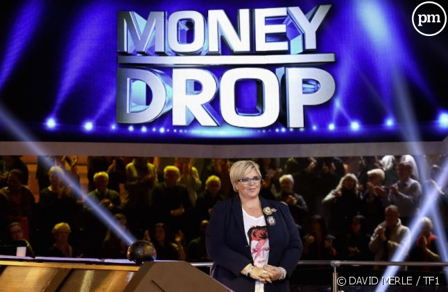 """Money Drop"""