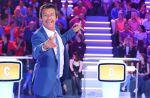 Quand Jean-Luc Reichmann encense Cyril Hanouna pendant un prime d'Arthur sur TF1