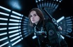 """Star Wars"" : ""Rogue One"" passe le cap du milliard de recettes dans le monde"