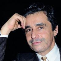 Ariel Wizman de retour sur Radio Nova le vendredi à 19h30