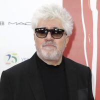 Festival de Cannes : Pedro Almodovar désigné président du jury