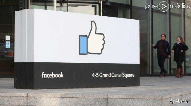 La chasse aux fausses informations est lancée sur Facebook